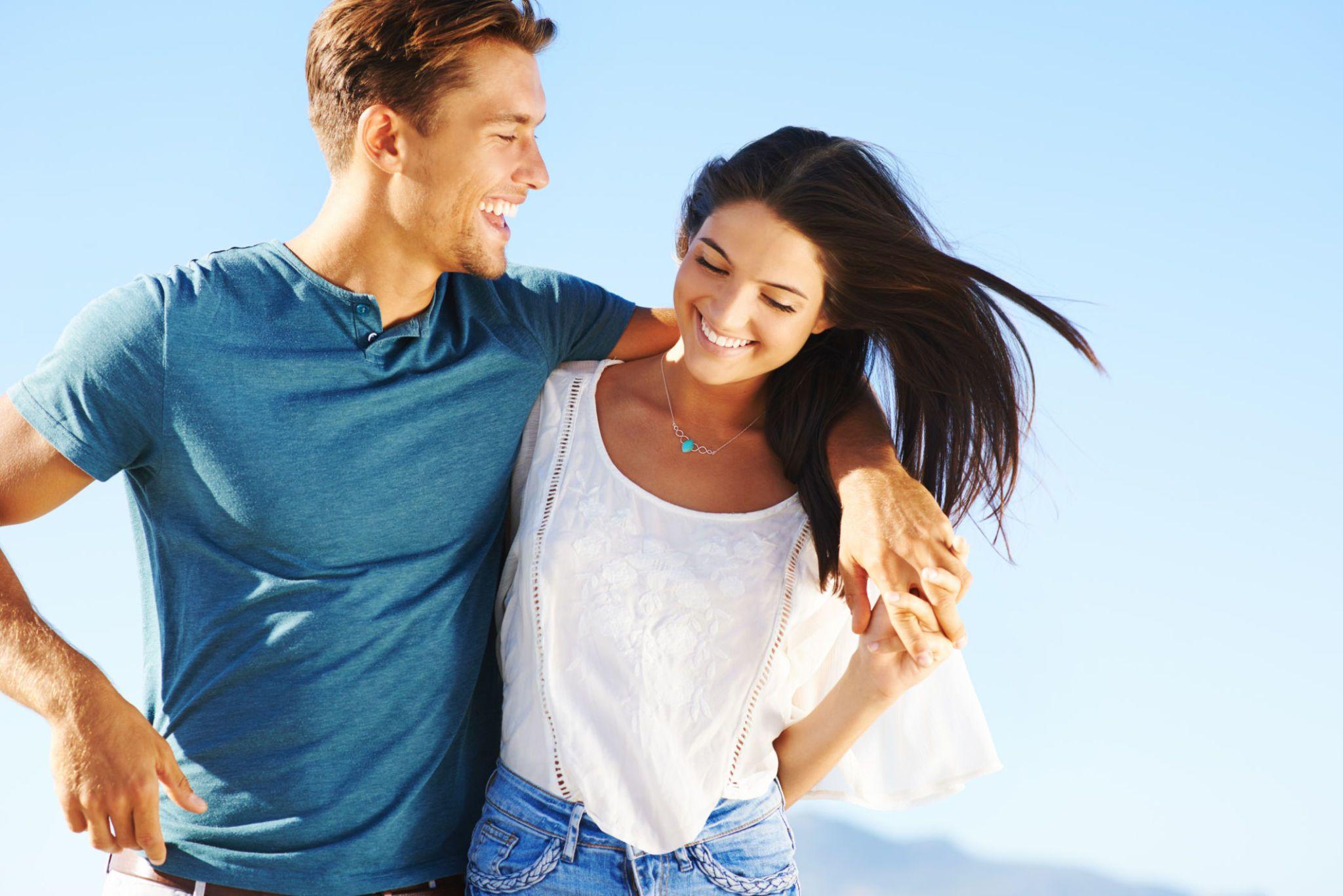 Chiavi per il successo online dating