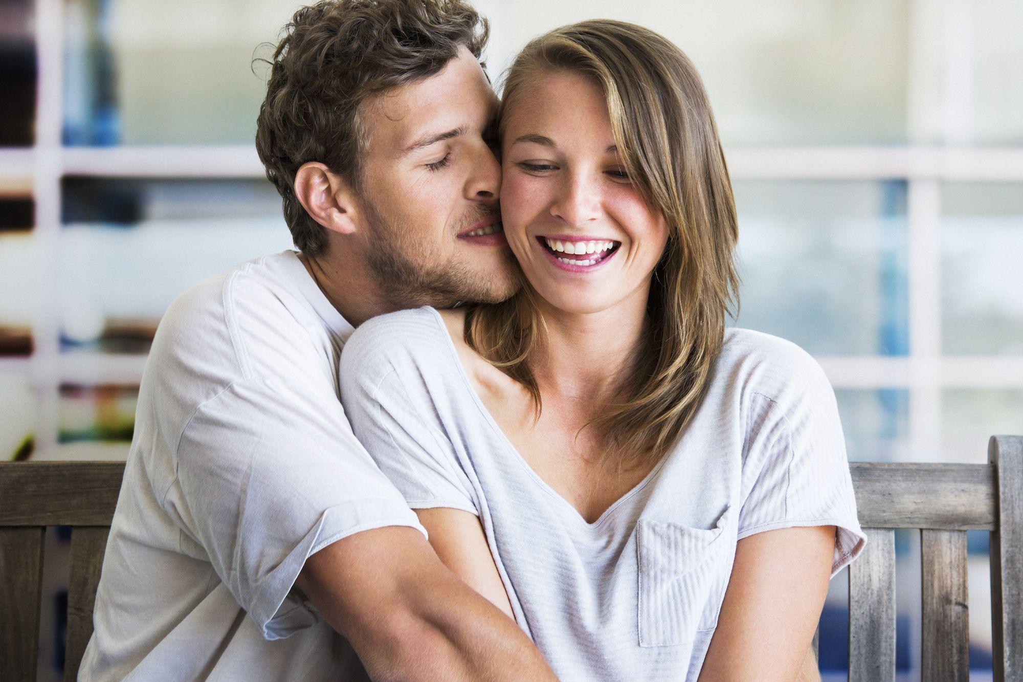 Dating ragazzo non ha amici regole di datazione Pantip