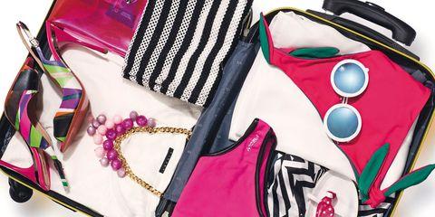 Bag, Carmine, Shoulder bag, Fashion design, Throw pillow, Needlework, Stitch,
