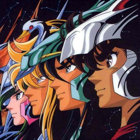 20 serie di cartoni animati anni 90 di cui sapevi tutto