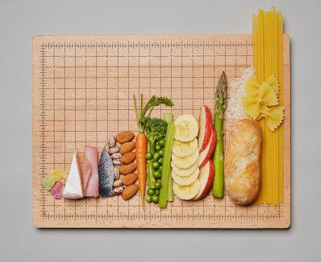 evitare la dieta chetogenica con effetto rimbalzo