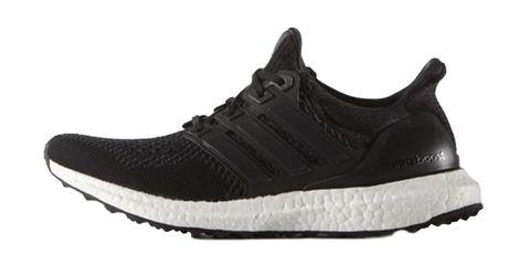 """<p>Nel colore giusto, le <a target=""""_blank"""" href=""""http://www.adidas.it/scarpe-running-ultra_boost"""">Ultra Boost</a> sono perfette anche di sera per un look più elegante ma informale e rilassato: così non devi più rinunciare alla comodità!</p>"""