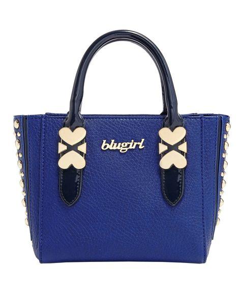 <strong>Blugirl Handbags</strong> (€ 160)