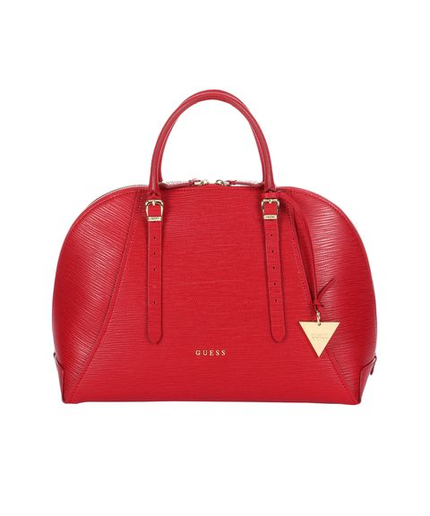 <strong>GUESS Luxe</strong> (€ 270)