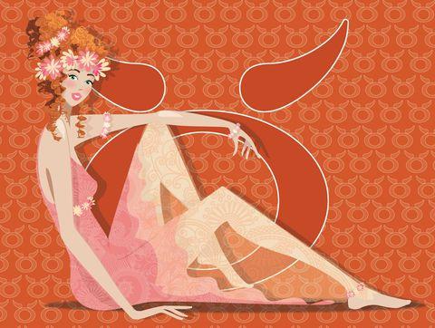 <strong>Amore e dintorni</strong>: davvero Venere, nei prossimi giorni, sarà un pianeta decisivo per il tuo rapporto con il cuore. Perché Venere ti renderà leggera e originale a metà settimana, divertente e intrigante da venerdì. Chi crede di avere un posto speciale nel tuo presente dovrà quindi darsi da fare per darti la sensazione di vivere qualcosa di unico, di speciale. <strong>Lavoro e Carriera</strong>: grazie a Saturno, sembra proprio che tu abbia risolto (o almeno migliorato) il tuo rapporto con la professione. Sarà insomma una settimana abbastanza facile, giornate in cui, nonostante qualche momento intenso, te la caverai piuttosto bene. Presta solo attenzione a un collega distratto e che potrebbe commettere un errore. <strong>L'astro tip della settimana</strong>: Plutone dice che è arrivato il momento di dedicare del tempo a qualcosa che ti piace e che ti appassiona. Non rimandare, questo è il momento di provarci.
