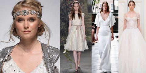 d16007b6adba Stai cercando un abito da sposa da sogno per il giorno più importante   Sfoglia la nostra mega gallery e ispirati alle prossime proposte 2016  scelte per te ...