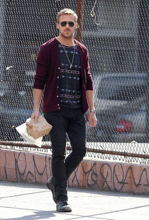 Ryan Gosling 39