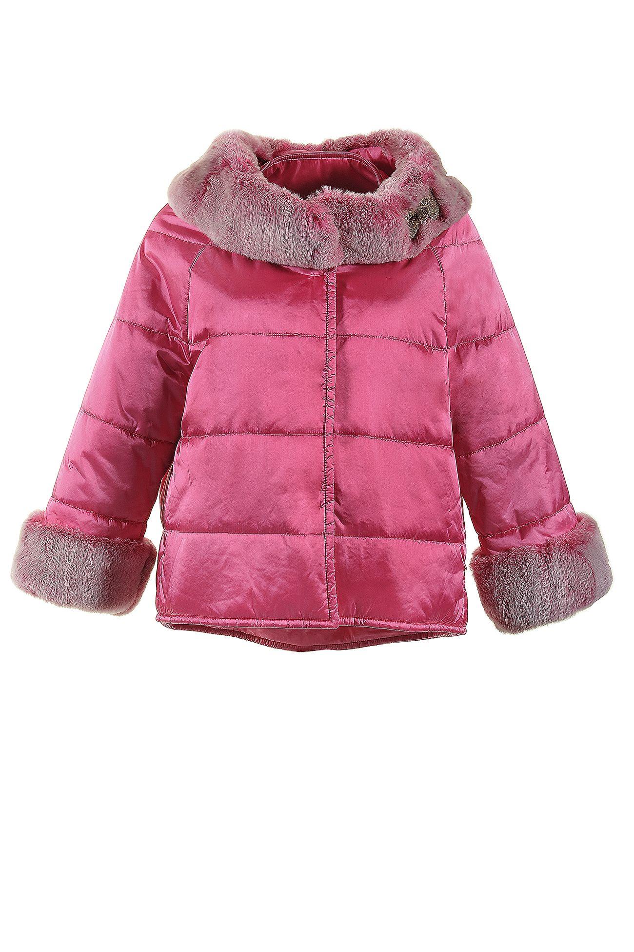buy online c5002 5ea01 Piumini leggeri: i nuovi modelli per un autunno caldo e colorato