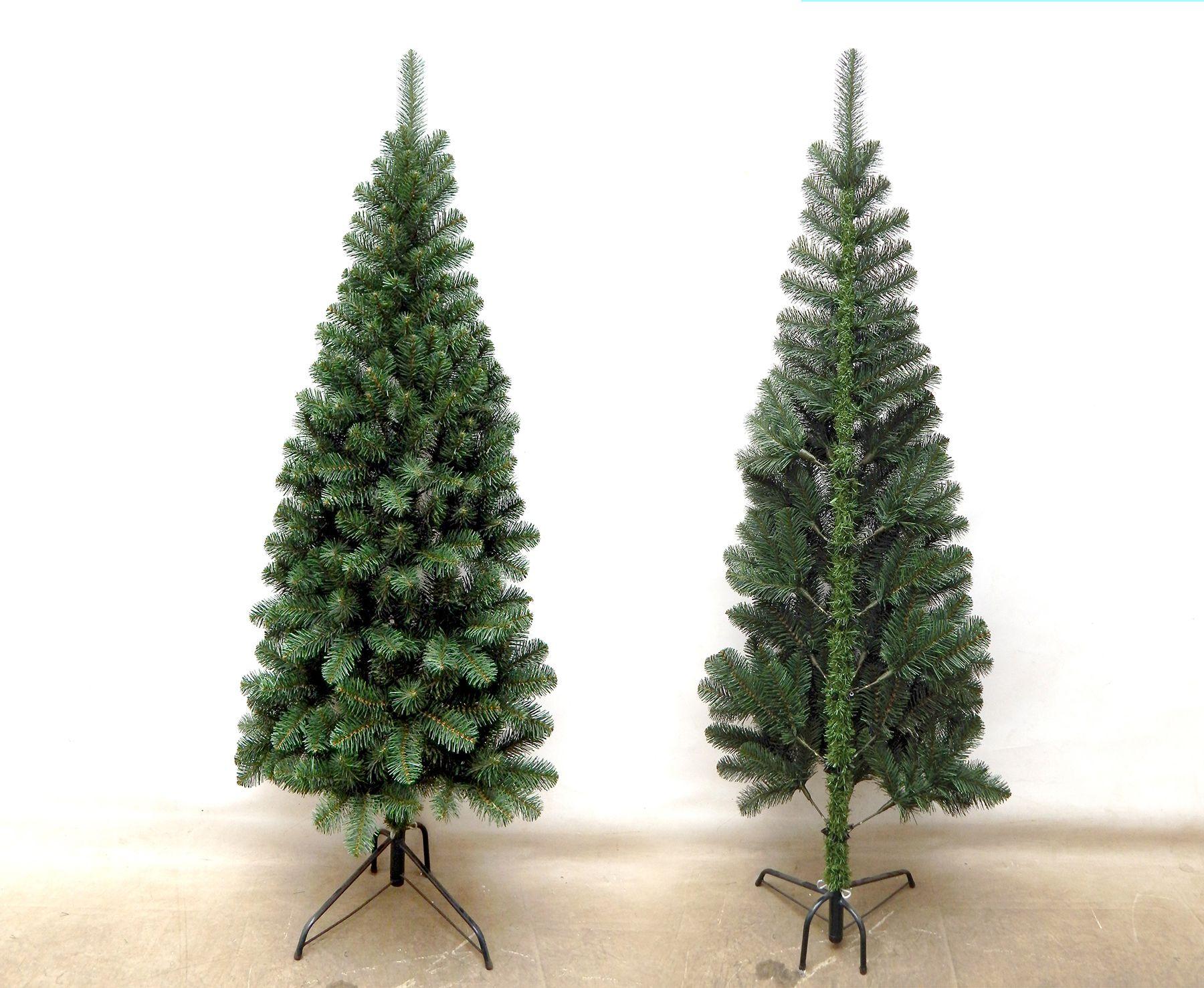 Alberi Di Natale In Legno Da Parete : 18 idee design e super low cost per fare lalbero di natale 2015