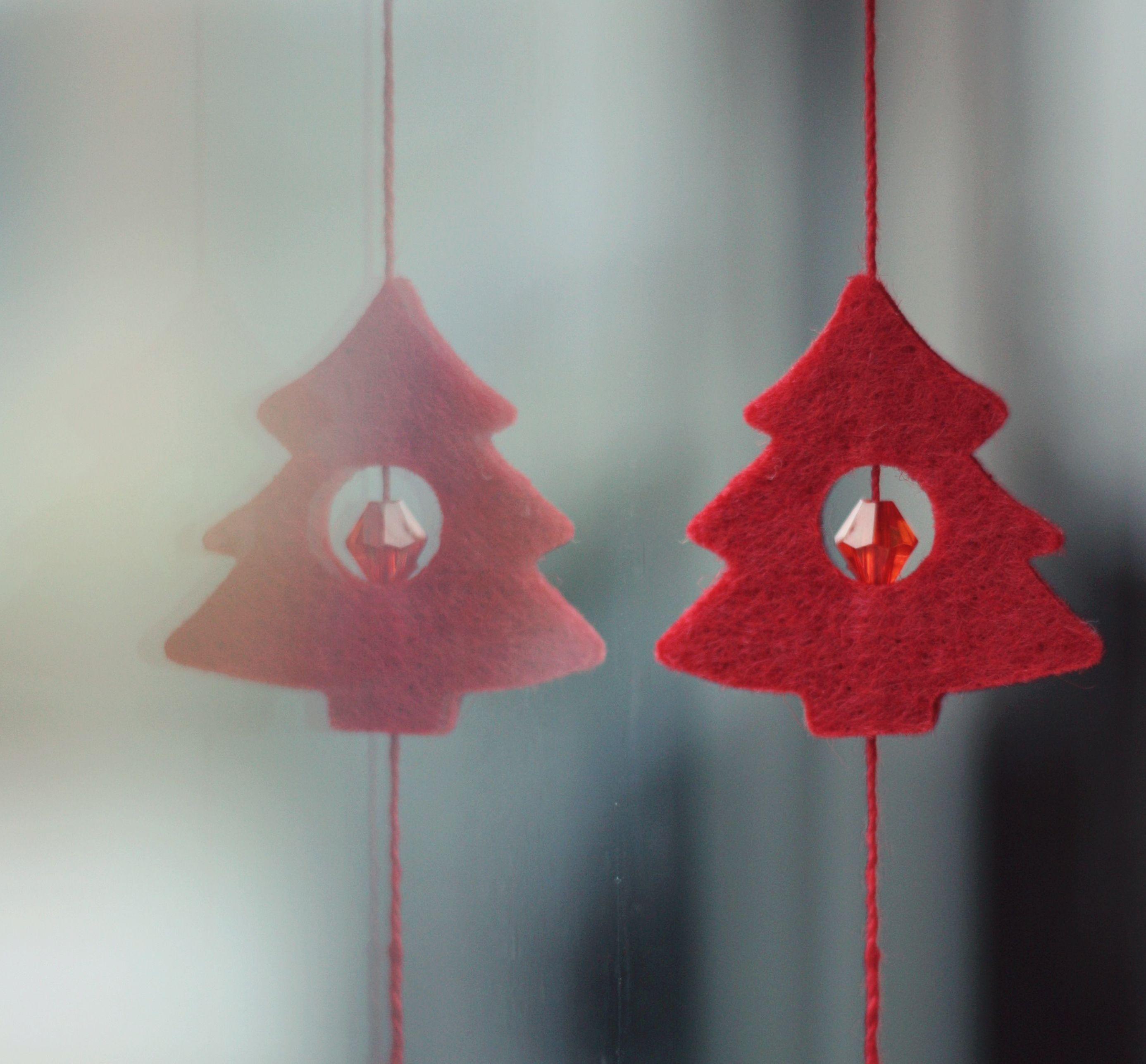 Lavoretti Di Natale Veloci E Facili.20 Lavoretti Di Natale Fai Da Te Sfiziosi E Facili