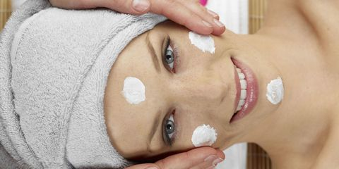 terapia pelle