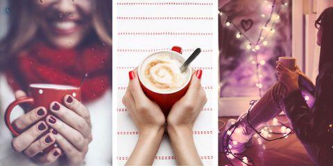 d8642a54d89cb2 Caffè, tè, me? I regali di Natale last minute per andare a colpo sicuro
