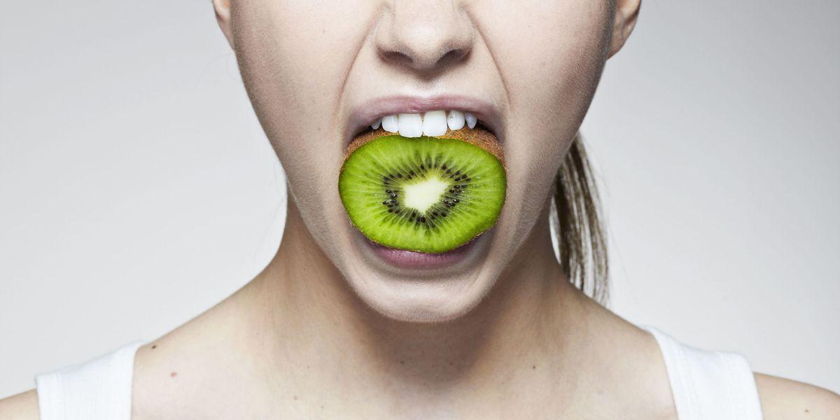 4 sane abitudini per accelerare il metabolismo