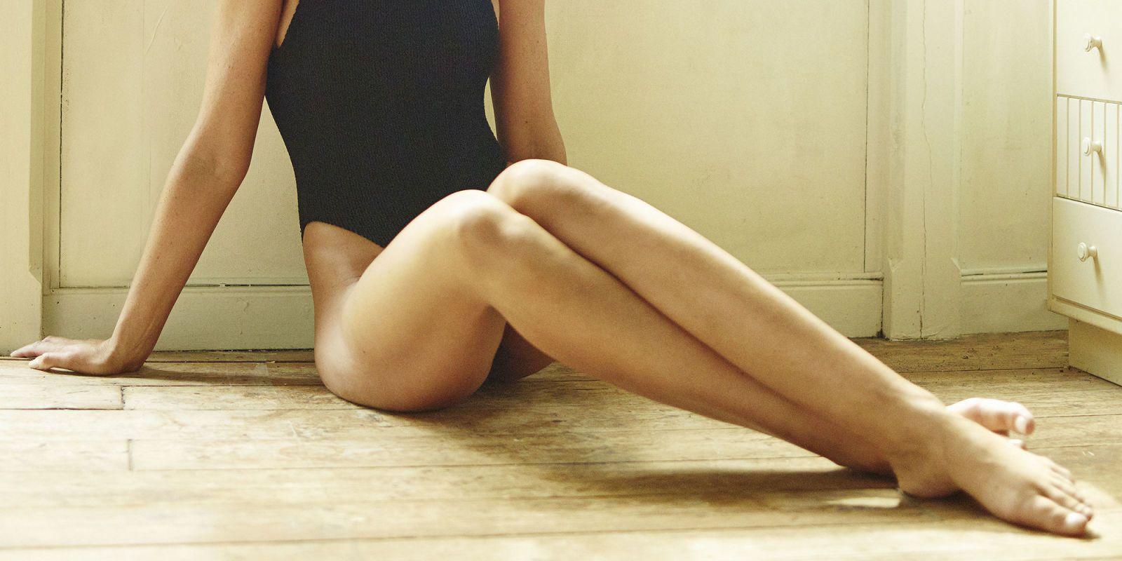Dieta Per Eliminare La Cellulite Dalle Gambe