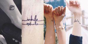 mini tatuaggi da polso.jpg