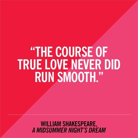 Quotes_Valentines3