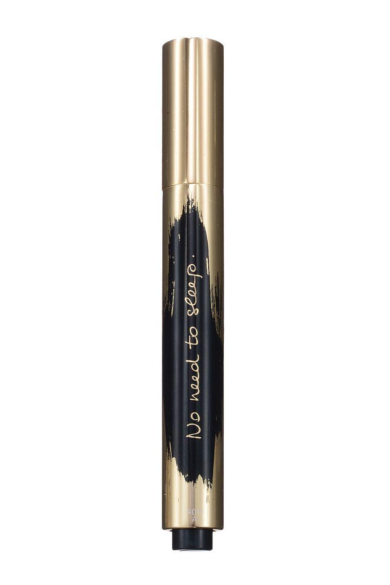 <p>Applica un fondotinta in crema con il pennello piatto stendendolo dal centro del viso verso l'esterno, collo compreso. <strong>In più:</strong> Mescola un paio di gocce di vitamina C al tuo fondotinta: prova le monodosi <em>Vit C Pure di Uniqua, </em><strong>Pea Cosmetics</strong> (40 cps, € 28). Correggi e illumina con: <em>Touche Éclat Collector No Need to Sleep, </em><strong>Yves Saint Laurent </strong>(€ 39,90).<br></p>