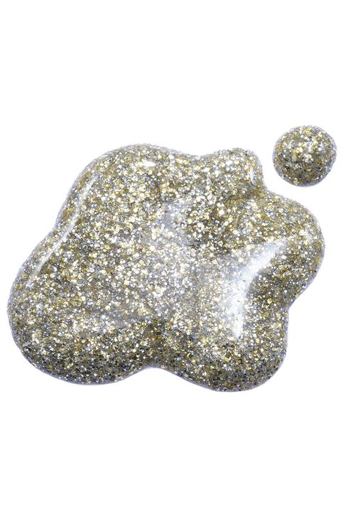 Rock, Natural material, Mineral, Silver,