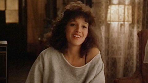 L evoluzione dei capelli al cinema in 20 film anni 80 fc80a95e4920