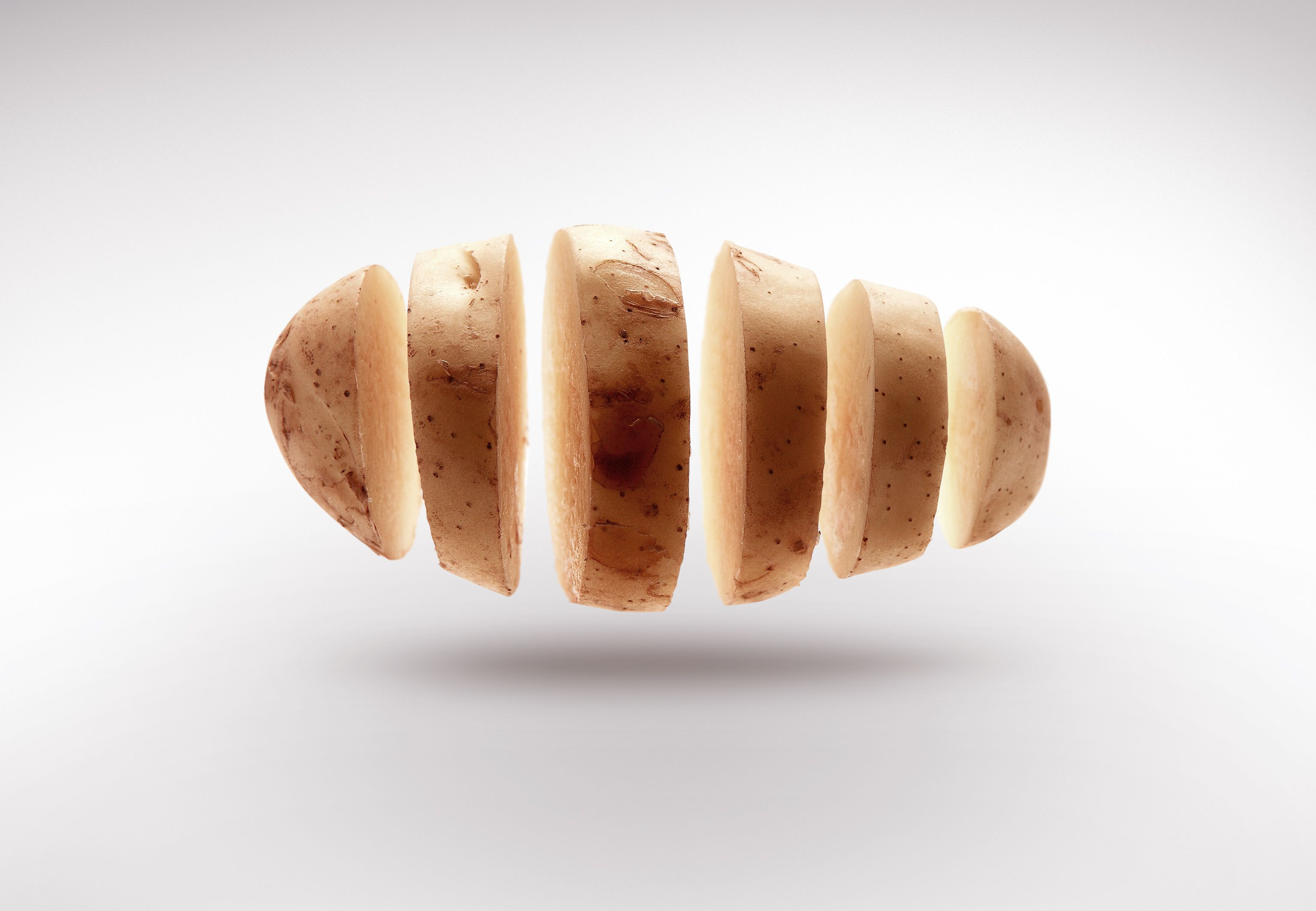Una patata giapponese tiene lontane le rughe 29706e1a1ce4