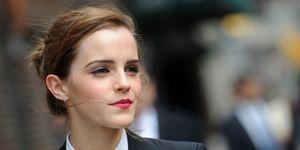 Emma Watson citazioni