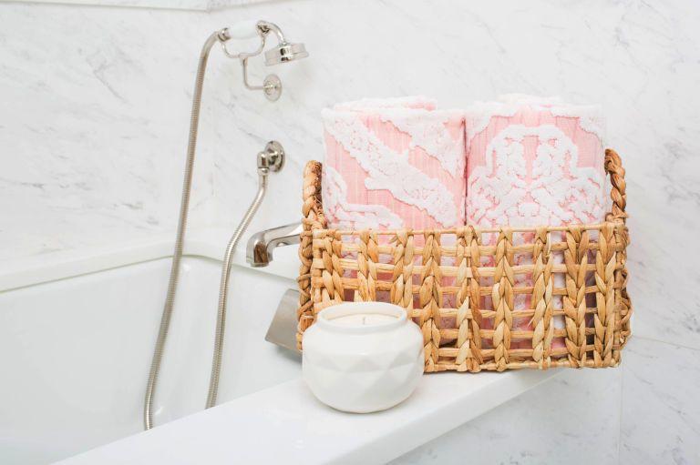 Come Ordinare I Cassetti Del Bagno : Trucchi miracolosi per tenere ordinato il bagno
