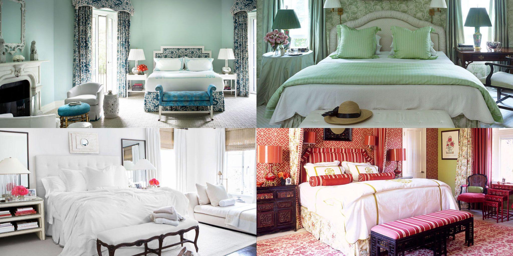 Simple devi arredare la tua camera da letto o scegliere i - Sesso in camera da letto ...
