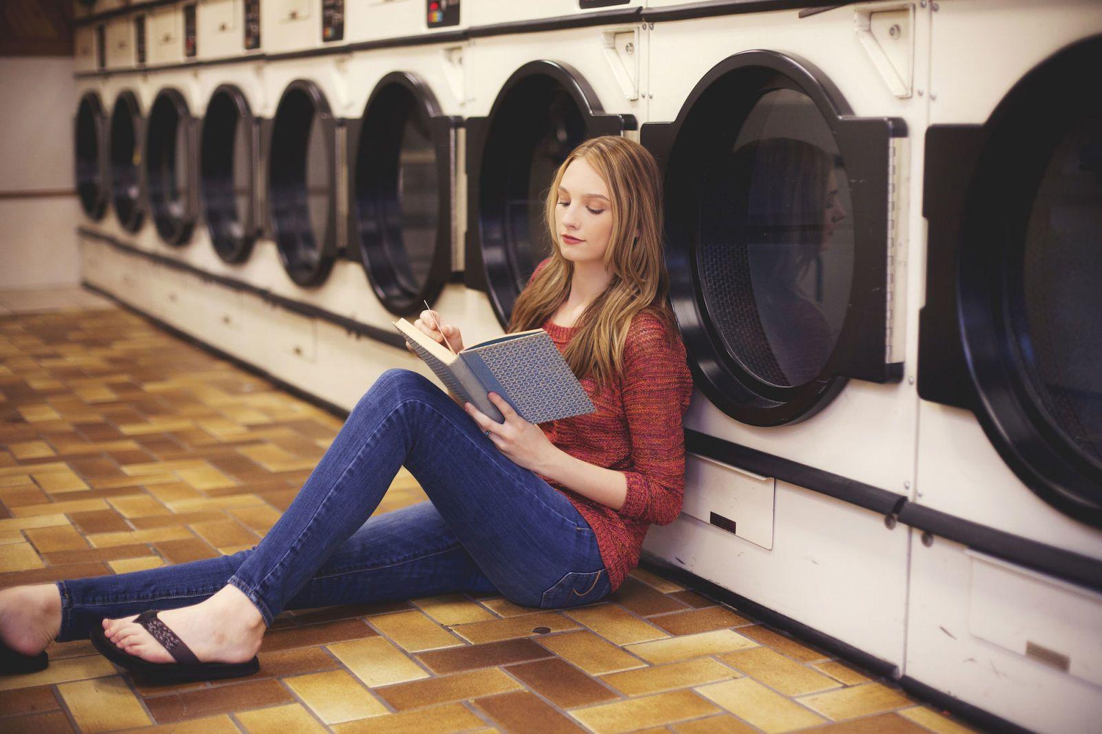 errori 6 tuoi quando fai lavi vestiti i che ZRdRw4q