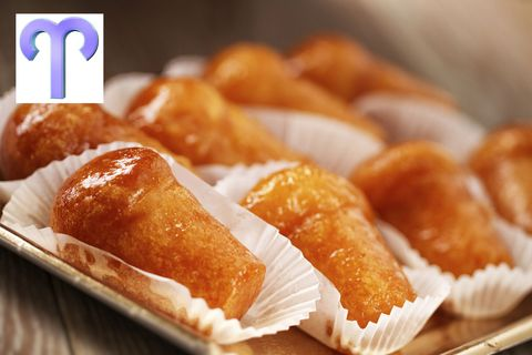 Food, Cuisine, Finger food, Fried food, Dish, Ingredient, Snack, Junk food, Fast food, Deep frying,