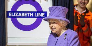 regina elisabetta 90 anni compleanno