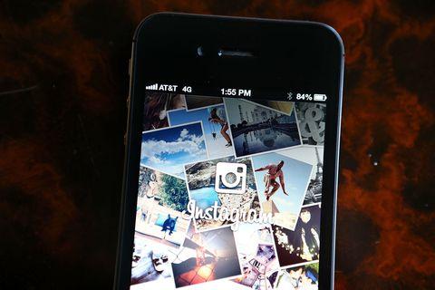 Come trovare i video che ti piacciono su instagram