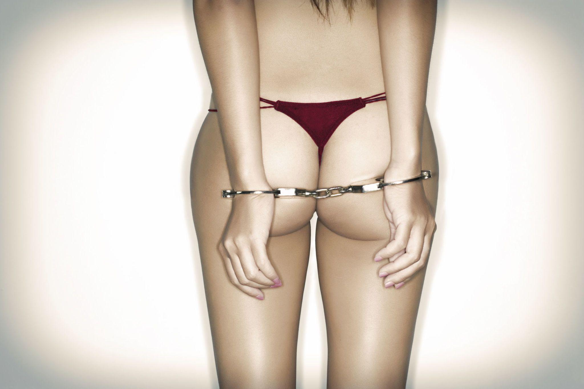 erotico hard consigli sessuali donne