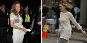 look-carrie-sarah-jessica-parker
