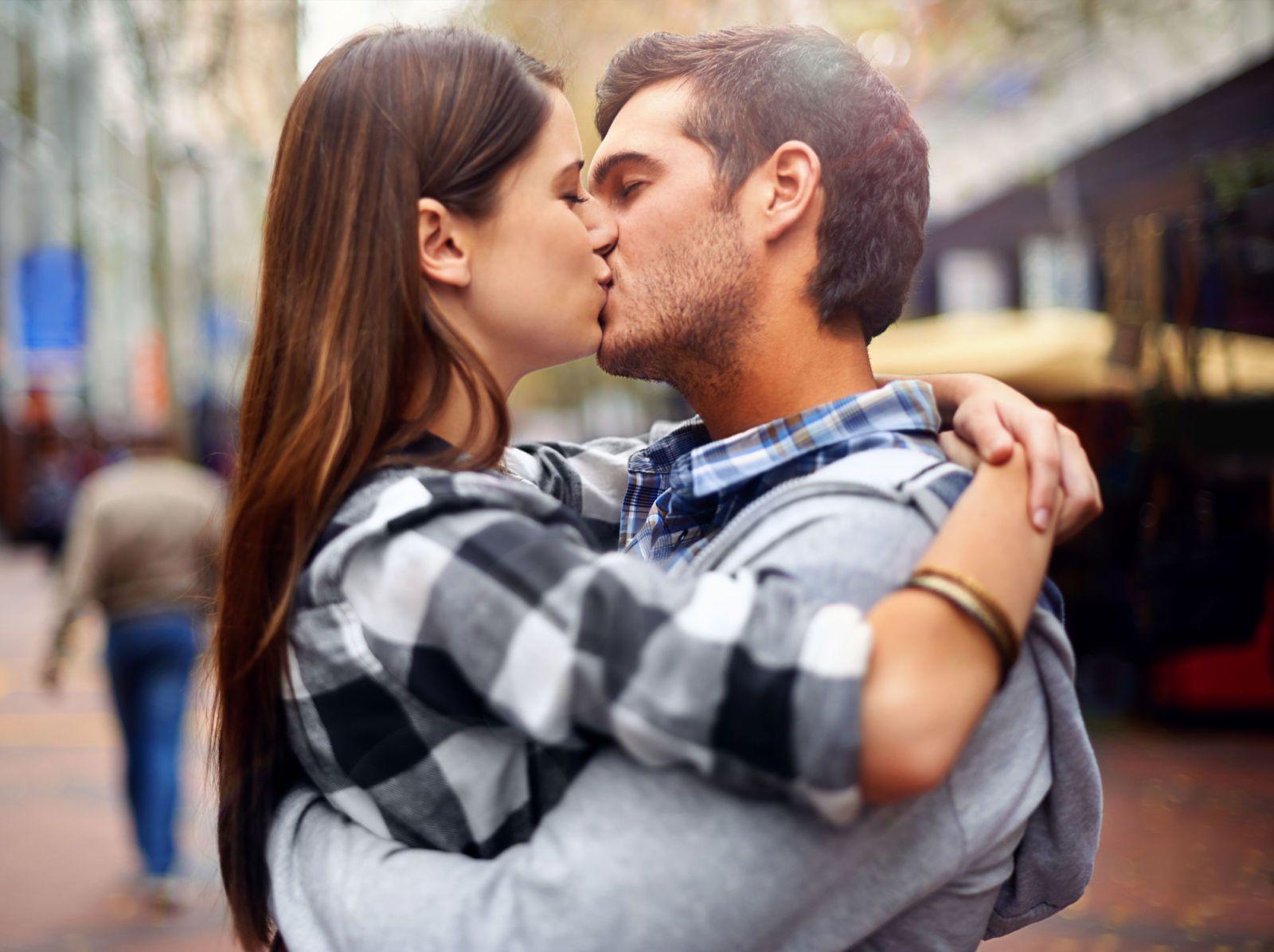 Come pomiciare bene yahoo dating