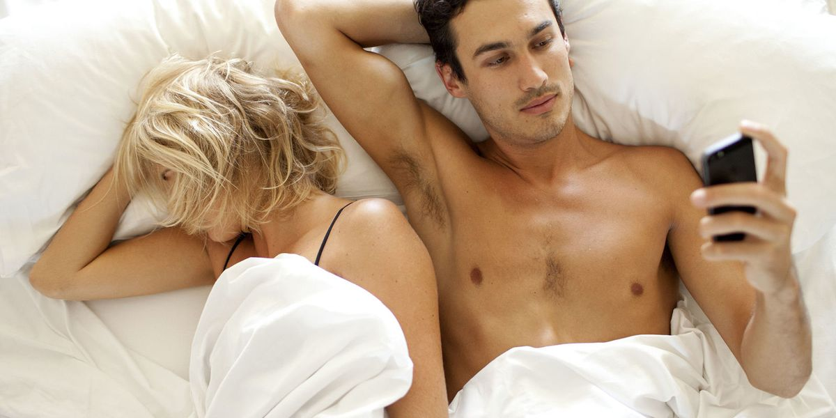 Vuoi ritrovare l'amore nella tua coppia? Riconnettiti con lei/lui