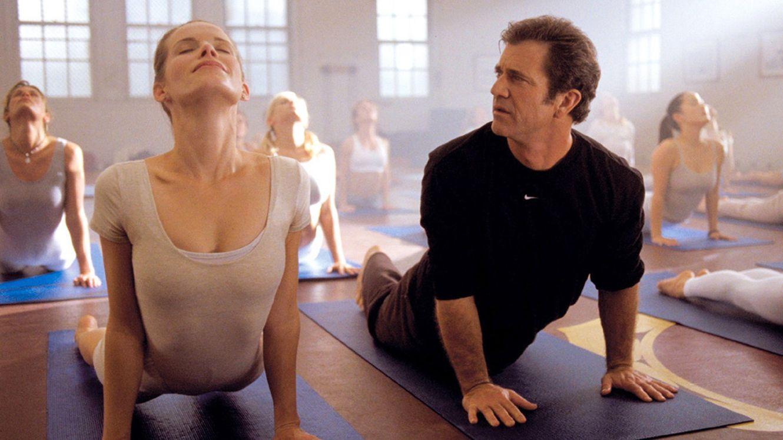 massaggi donne indizi di tradimento maschile