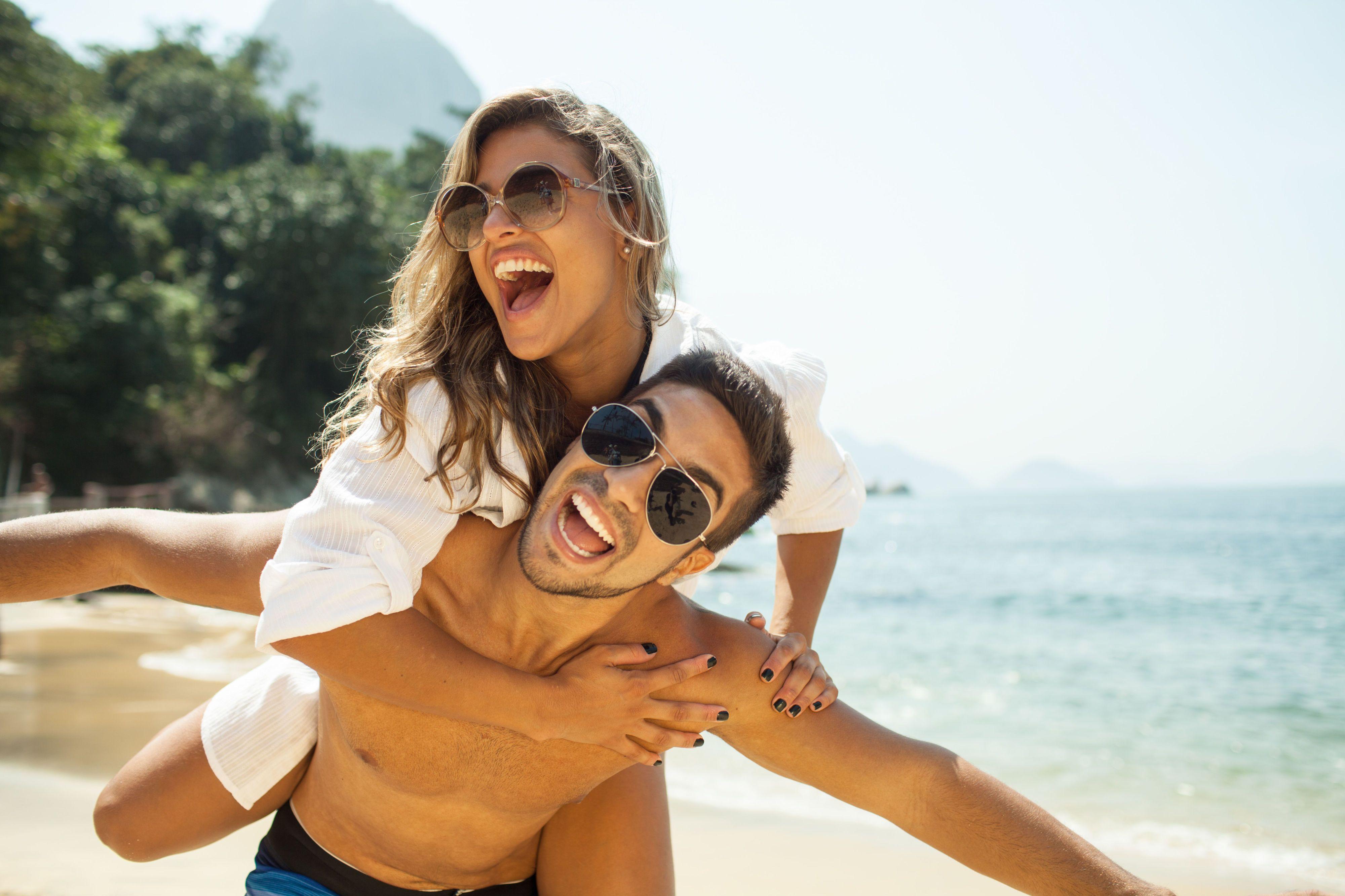 incontri online in Brasile imballatori fan Dating sito Web