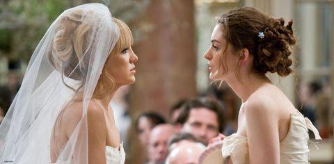Matrimonio 15 Frasi Per La Promessa Della Sposa Con Aforismi