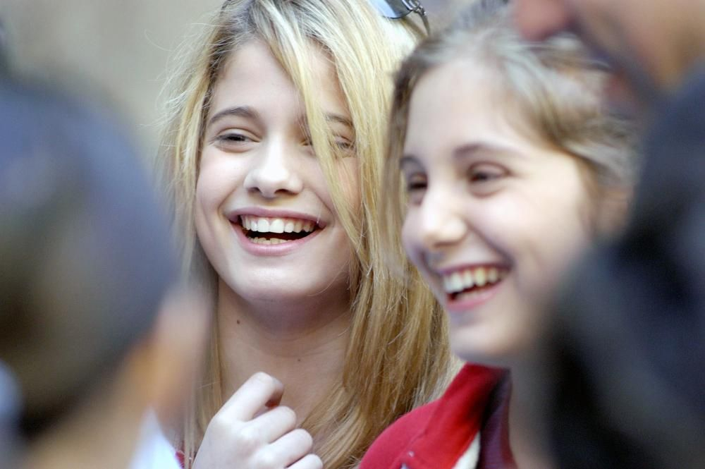 Frasi Per Migliore Amica Femmina.18 Frasi Speciali Da Dedicare Alla Migliore Amica
