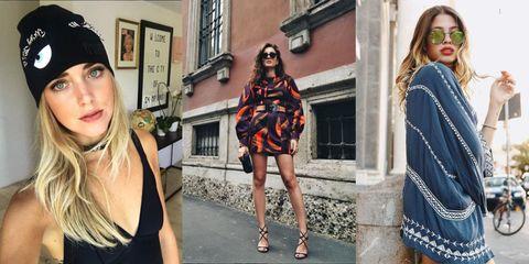 b1d209986095 13 fashion blogger italiane che fanno tendenza da seguire sul web