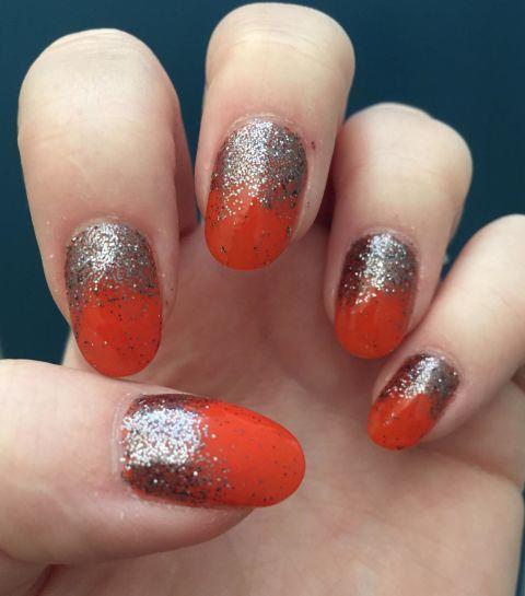 nail art halloween 9
