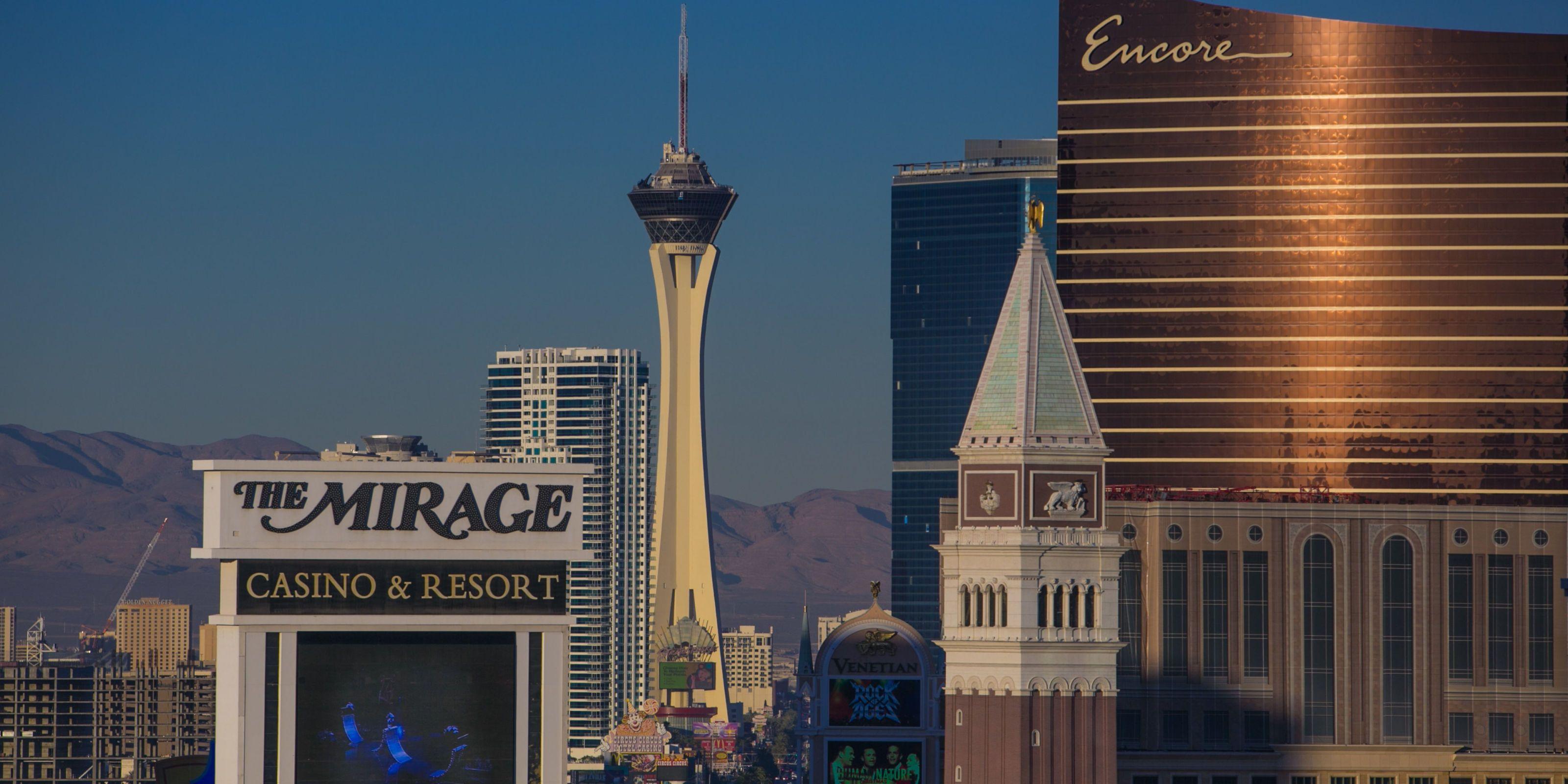 miglior sesso bar Vegas datazione descrizione personale