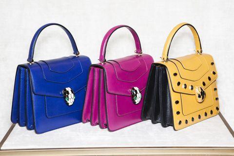 4b0d05caa8 10 borse invernali per tutte le tasche
