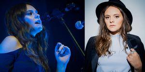 Francesca Michielin: intervista sul nuovo tour Di20are Live e come è cambiato il suo stile