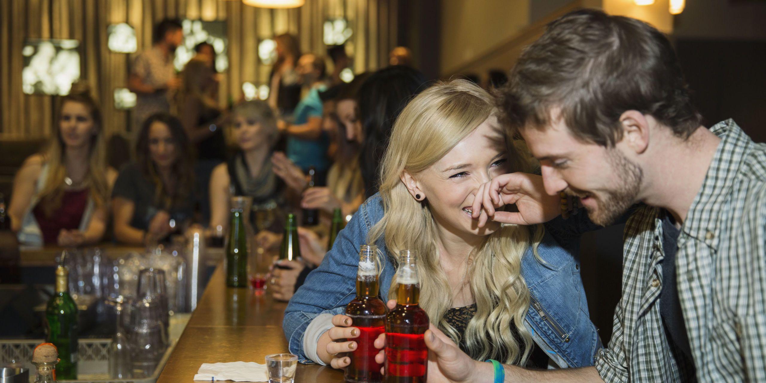 cose divertenti da mettere su un profilo di appuntamenti storie di successo di Sugar dating