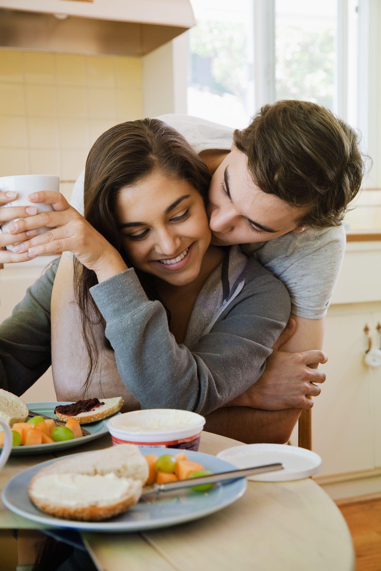 Dating online trovare un uomo buono