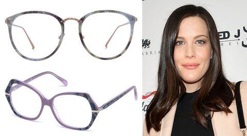 Ecco come scegliere le montature per gli occhiali in base alla forma del tuo viso e scopri i modelli che ti valorizzano di più: viso allungato