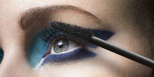 guida eyeliner