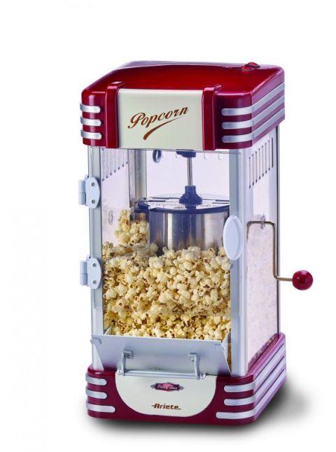 Product, Red, Small appliance, Ingredient, Magenta, Kitchen appliance, Popcorn, Machine, Pet supply, Recipe,