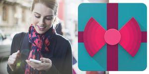 Tre app che ti fanno guadagnare e risparmiare soldi e tempo prezioso: provale tutte!